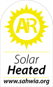 Solar-Heated-Logo