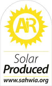 Solar-Produced-Logo