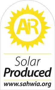 Solar-Produced-Logo