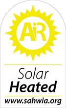 sSolar-Heated-Logo