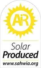 sSolar-Produced-Logo